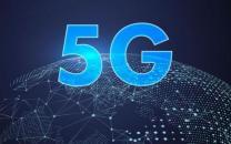 دولت آمریکا برای کنترل فناوری 5G در تلاش است