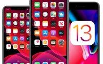 جذب ۵۰ درصد از کاربران آیفون به نسخه جدید iOS