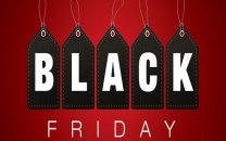 جمعه سیاه؛ ولی حالا چرا؟