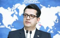 موسوی: برنامه فضایی از حقوق ذاتی ایران در توسعه علم و فناوری است