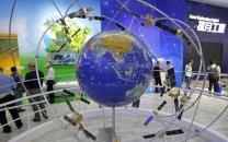 تکمیل شدن جایگزین GPS در چین تا سال آینده