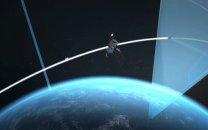 آمریکا تمام اشیاء کوچک و دور در آسمان را ردیابی میکند