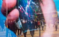 برخورد قانونی پلیس فتا با شایعات کرونایی در فضای مجازی