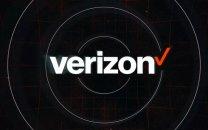 ورایزن: شبکه ۵G در گسترش کرونا هیچ نقشی ندارد!