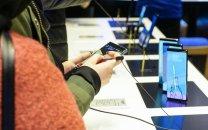 کاهش ۱۳ درصدی فروش و عرضه گوشیهای هوشمند در بازارهای جهانی!
