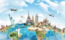 ضرورت کسب امتیازات و معافیتها در جهت کاهش آسیبهای وارده به گردشگری