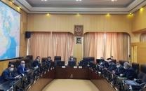 فهرست اولیه اعضای کمیسیونهای تخصصی مجلس یازدهم