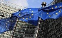 افزایش تورم کشورهای اروپایی