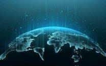 بهترین شهرهای جهان از لحاظ دسترسی به اینترنت کدامند؟