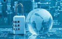 بیشترین حملات سایبری در کدام کشورها اتفاق میافتد؟
