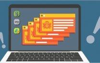 حملات بدافزاری به ویندوز از طریق دیکشنری!