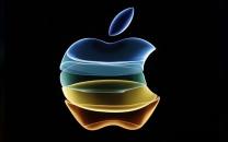 پیشنهاد ۸۴ میلیون دلاری شرکت اپل برای جلب رضایت کره جنوبی