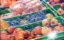 بلاکچین و اینترنت اشیاء، کلید امنیت غذایی جهان