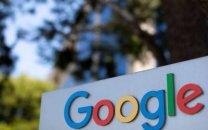 تغییر رویه سرویس نقشه گوگل در دوران کرونایی