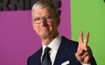اپل از انتشار بازیهای مایکروسافت، گوگل و فیسبوک در اپ استور ممانعت کرد