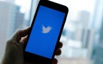 سیستم تایید صحت اکانت توییتر فعال خواهد شد