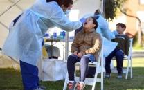 کروناویروس تا ۳ هفته در مخاط بینی کودکان باقی میماند