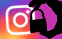جاسوسی از اینستاگرام با فایل تصویری مخرب!