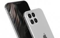 اپل برای تولید آیفون ۱۲ با کمبود قطعه روبرو شد