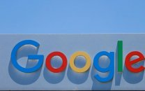 گوگل ۲۶ میلیون دلار در ترکیه جریمه شد