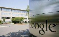 ساخت مقر جدید گوگل در خانه رقبا