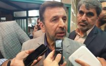 وزیر ارتباطات: برای برگزاری انتخابات الکترونیکی کاملا آماده بودیم