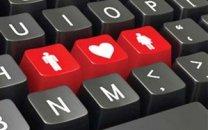 همسریاب های فضای مجازی دقیقا چه کار می کنند؟