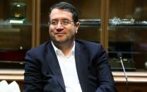 وزیر صمت: بدون مشورت با بخش خصوصی تصمیمی نمیگیریم
