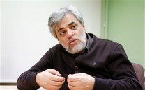 پیشنهاد محمد مهاجری؛ برای مبارزه با قاچاق دام، از وزیر ارتباطات کمک بگیرید