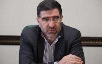 حذف معافیت مالیاتی سلبریتیها در کمیسیون تلفیق تصویب نشد