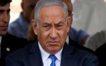 نتانیاهو توئیت ضدایرانی خود را حذف کرد!