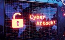 نکاتی پیرامون خبر نیویورک تایمز دربارهی حملهی سایبری به سپاه و اخبار جعلی که منتشر شد