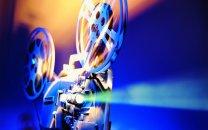 برنامههای سازمان سینمایی برای روزهای در خانه ماندن