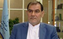 خرم آبادی: توئیتر رفع فیلتر نخواهد شد/ درخواست رفع فیلتر، خلاف مبانی حقوقی است
