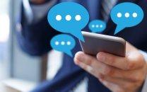 احتمال لو رفتن اطلاعات شخصی کاربران در پیامرسانهای بومی در ابتدای کار طبیعی است/ نهایت تلاش خود را در حفاظت از حریم خصوصی کاربران در فضای مجازی خواهیم کرد