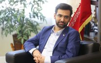 وزیر ارتباطات: «ماهوارههای ظفر ۱و۲» امروز راهی پایگاه فضایی میشوند
