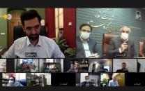 ۷۲درصد روستاهای کردستان به شبکهی ملی اطلاعات و اینترنت متصلند