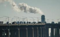 کمک هوش مصنوعی به کنترل تغییرات آب و هوایی