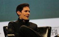 هدف انتشار ویدئوها و توئیتهای جعلی منتسب به مدیر تلگرام چیست؟