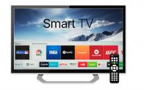 تلویزیونهای هوشمند یا جاسوسهای هوشمند؟