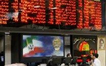 شرکت مخابرات ایران از شاخصهای تاثیرگذار این هفته بازار بورس