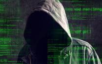 اطلاعات شخصی را منتشر نکنید تا هک نشوید!