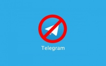 رد شکایت از بازپرس فیلترکننده تلگرام