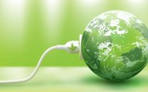 چگونه فناوری به محیط زیست کمک میکند؟