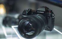 دوربین ۳۵ میلیمتری بدون آینه «لومیکس» هم وارد بازار شد