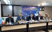 معاون امور فرهنگی وزارت ارشاد: توسعهی واقعی کشور از روستاها آغاز میشود