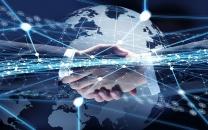 150 متخصص خارج از کشور به شرکتهای دانشبنیان و فناور پیوستند