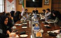 معاون مطبوعاتی وزیر ارشاد: نیازمند قرارگاه رسانهای در مواقع بحران هستیم