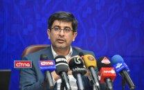 تعمیق ساخت داخل مهمترین ماموریت وزارت صمت در سال جاری است