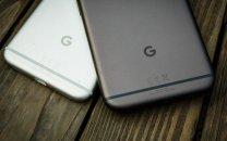 ایراد جدید گوشیهای گوگل